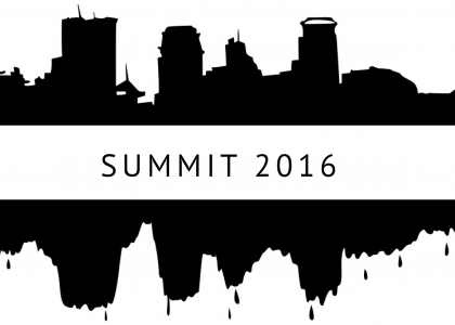 Save the Date for the 2016 MIMA Summit