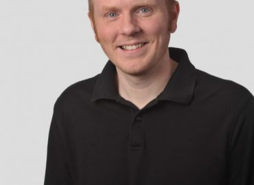Chad Halvorson Interview:  UX and the Customer Growth Driven Perspective