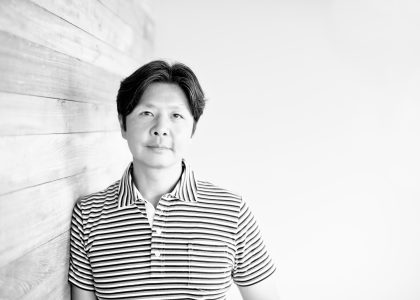 Adrian Ho Interview: Modern Experience Design